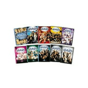 Melrose Place: The Complete Series (DVD)
