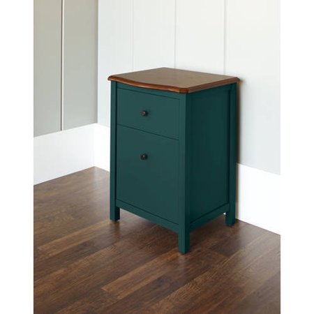10 spring street hinsdale file cabinet for 10 spring street hinsdale side table