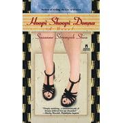 Hoopi Shoopi Donna - eBook