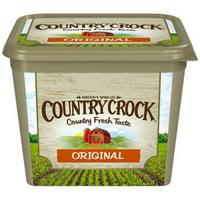 Country Crock Original Spread, 67.5 oz