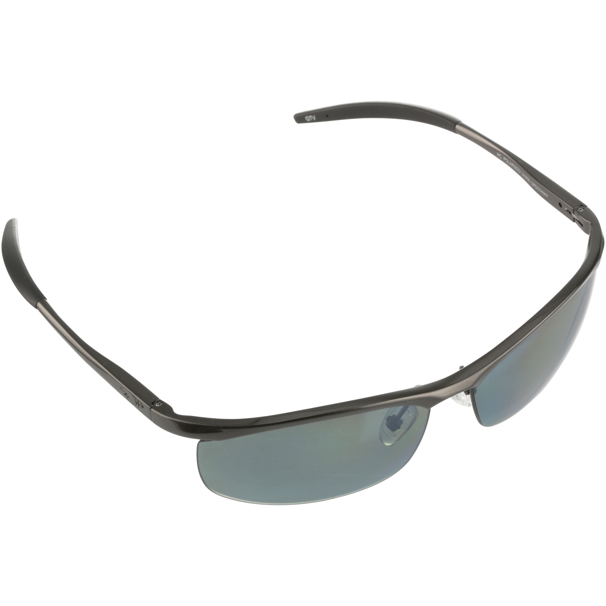 7e87857581 Octo8 - Octo® Aluminum Alloy Frame Polarized Optics Sunglasses - Walmart.com