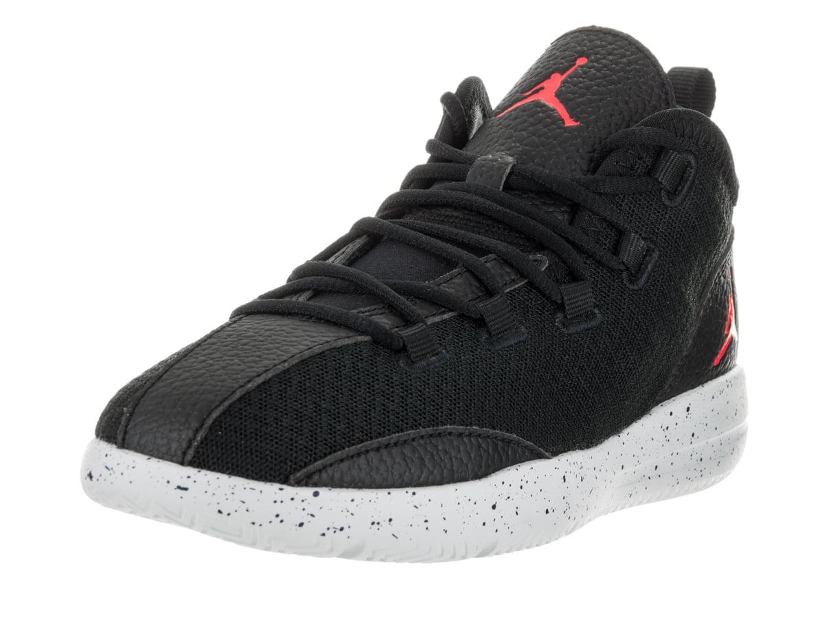 Nike Jordan Kids Jordan Reveal Bp Basketball Shoe
