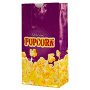 Paragon Popcorn Butter Bags