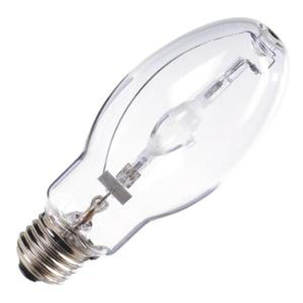 Bulbrite Industries 50W (3900K) Light Bulb