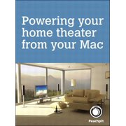 Secure your Mac, with Mac OS X Lion - eBook