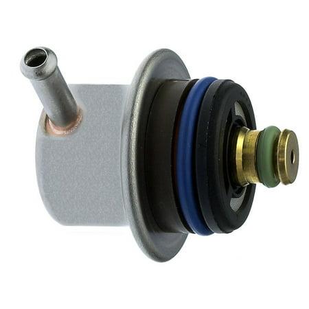 AC Delco 12559037 Fuel Pressure Regulator, Natural OE Replacement
