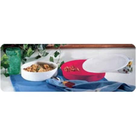 High-Side Dish - Item Number 1430EA