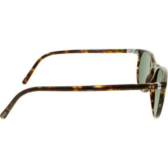 5d90d439293c Ralph Lauren - Men's PH4044-500371-52 Tortoiseshell Round Sunglasses ...