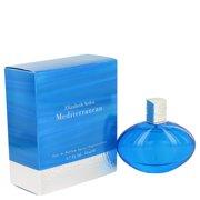 Elizabeth Arden Mediterranean Eau De Parfum Spray for Women 1.7 oz