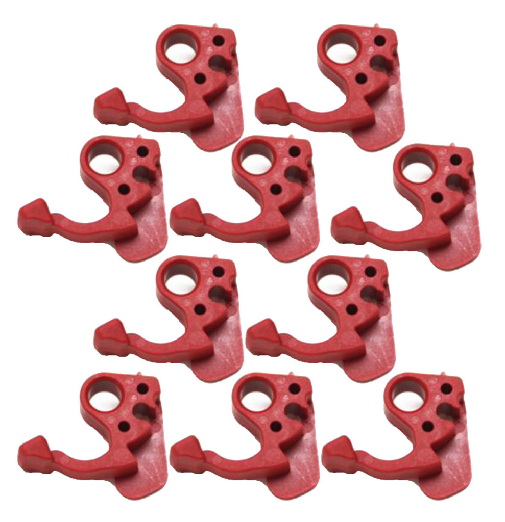 Poulan Craftsman Chainsaw (10 Pack) Replacement Ignition Lever # 530057891-10PK
