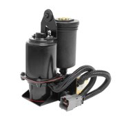 Unity Automotive 20-014204 Suspension Air Compressor with Dryer 2004-2013 Infiniti QX56