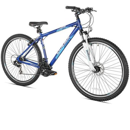 Mens Mountain Bike by Thruster - 29'' Excalibur