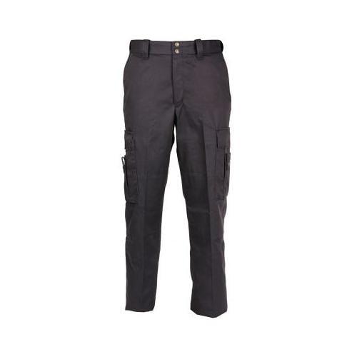 Propper CriticalEdge Series Men's EMT Pants, Dark Navy, Waist Size 46
