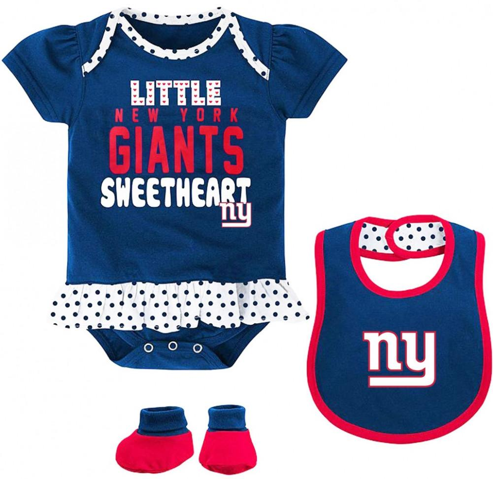 c06dabec8 new york giants infant apparel | Coupon code