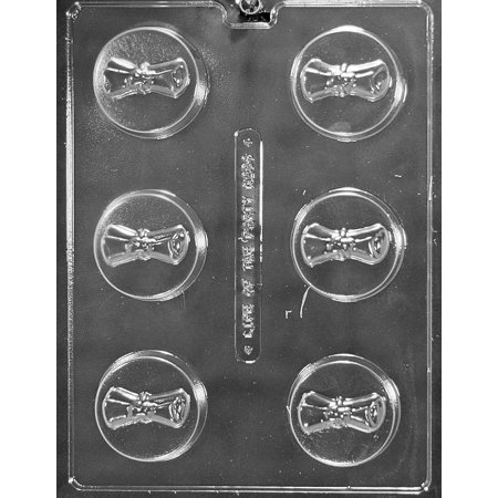 Graduation Diploma Cookie Chocolate Mold Candy Soap Mould Party Favor m193