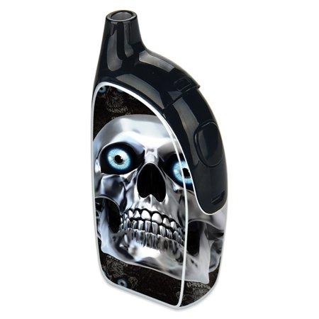 Skins Decals For Joyetech Autopack Penguin Vape / Skeleton Kissing, Day Of The