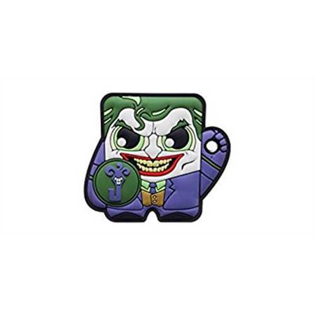 Warner Bros Cell Phone Camera Tracking Accessory   The Joker