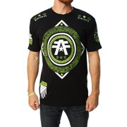 American Fighter Men's Hendrix Graphic T-Shirt
