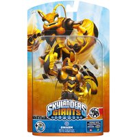 Skylanders Giants Single Character Swarm
