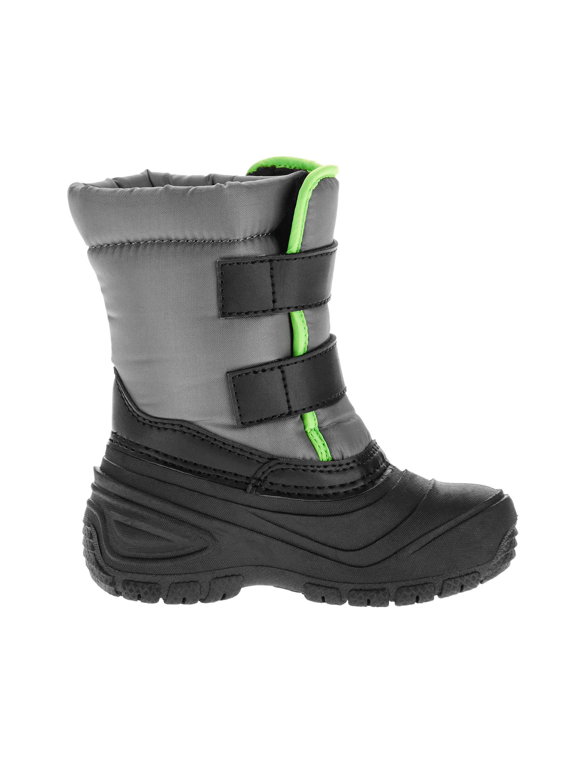 Wonder Nation Boys' Winter Boot