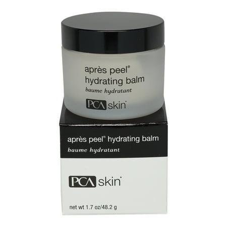 Pca Skin Apres Peel Hydrating Balm   47 6G 1 7Oz