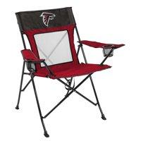 Rawlings NFL Gamechanger Chair, Atlanta Falcons