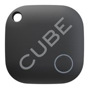 Best Dog Trackers - Cube Key Finder Smart Tracker Bluetooth Tracker Review