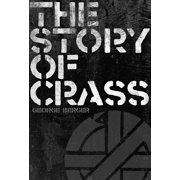The Story of Crass - eBook