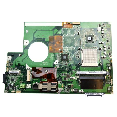 DAEL2CMB6D0 MBGAW06003 Gateway Touchsmart ZX4300 AMD Socket AM3 ALL IN ONE Motherboard MB.GAW06.003 USA AMD Socket AM2+ AM3 (Gateway Socket)