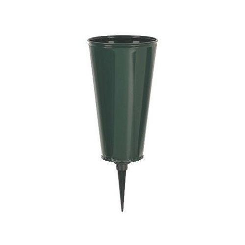 Plastic Cemetery Vase (Pack of 4)