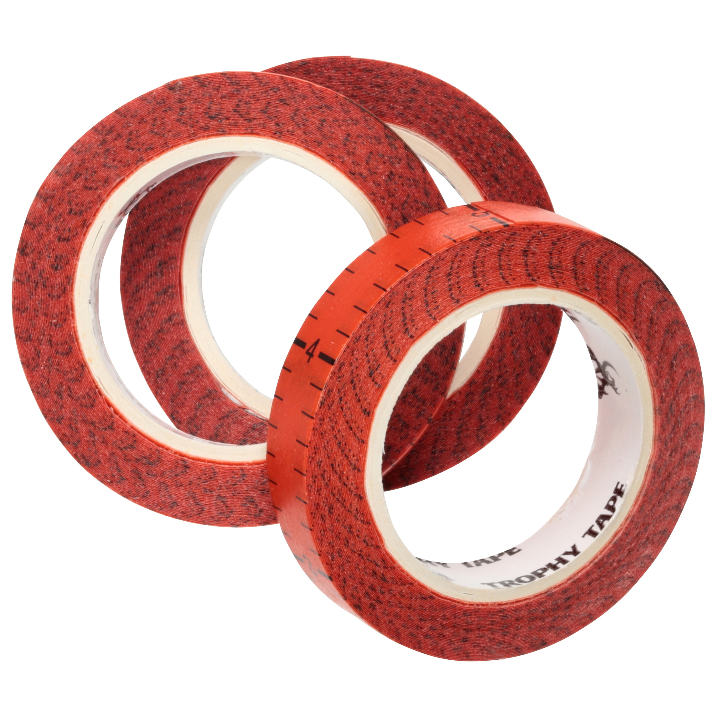 Wildgame Innovations™ Trophy Tape™ 3 Roll Carded Pack