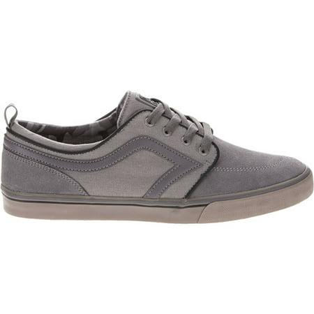 Image of Airspeed Men's Gum Skate Shoe