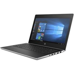 - HP PB430G5 i7-8550U 13 8GB/256 PC Intel i7-8550U - 13.3 HD AG LED SVA - UMA - image 1 of 1