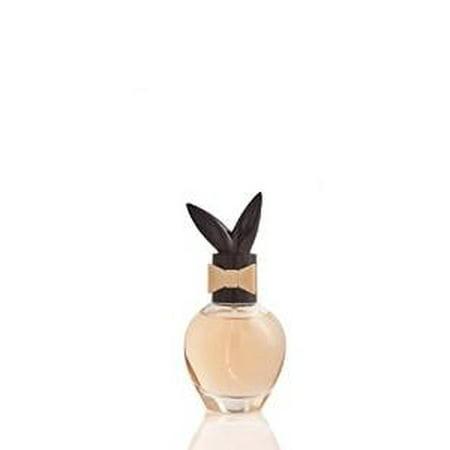 Playboy VIP for Women Eau de Toilette 1.7 Oz - Playboy Thanksgiving