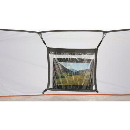 Ozark Trail 3-Person Camping Dome Tent - Best Father's Day - Tents
