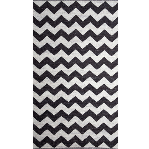 Wildon Home  Madawaska Rug