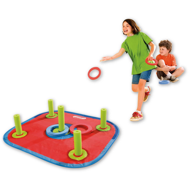 Ring toss games for kids - Ring Toss Games For Kids 5