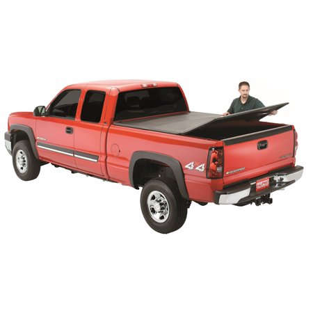 Lund 95051 Genesis Tonneau Cover - image 1 of 2