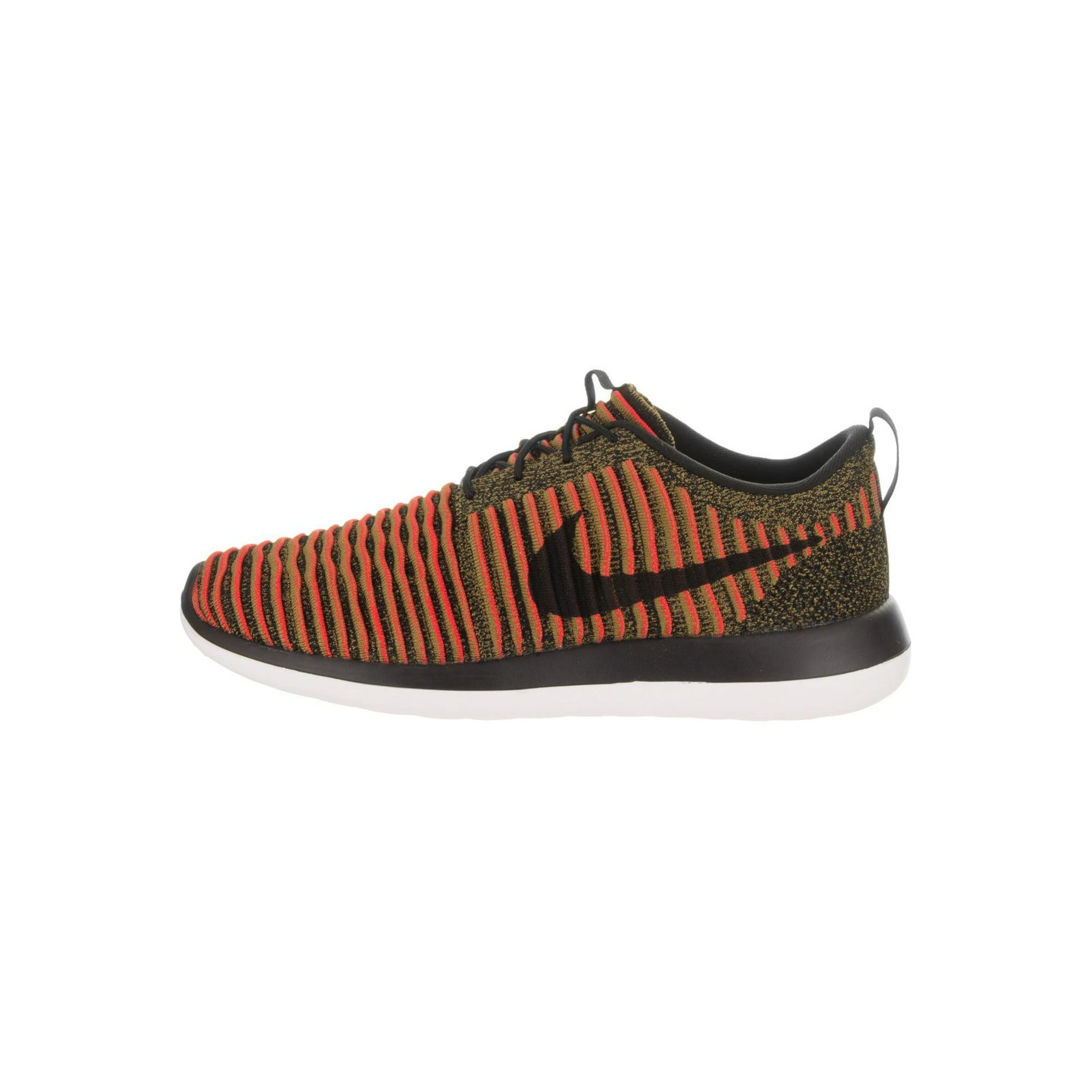 newest 07621 e8cd8 Nike Men's Roshe Two Flyknit Running Shoe | Walmart Canada