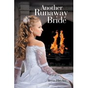Another Runaway Bride - eBook