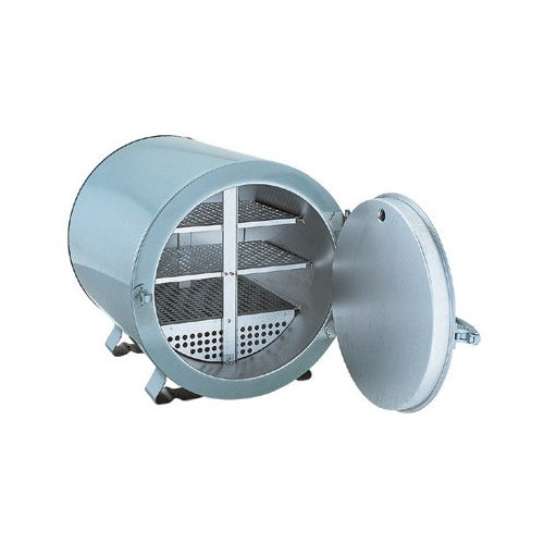 Phoenix DryRod  Bench/Floor Shop Electrode Ovens - ph 300st/120 oven     12002-2