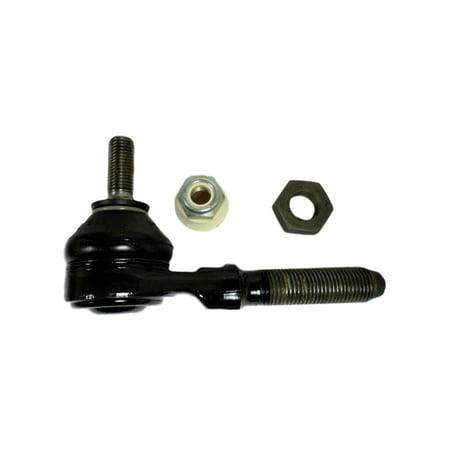 1983 Rod (TRW ES2184R Steering Tie Rod End ES-2184R Fits Renault LeCar 1980 1981 1982 1983 )