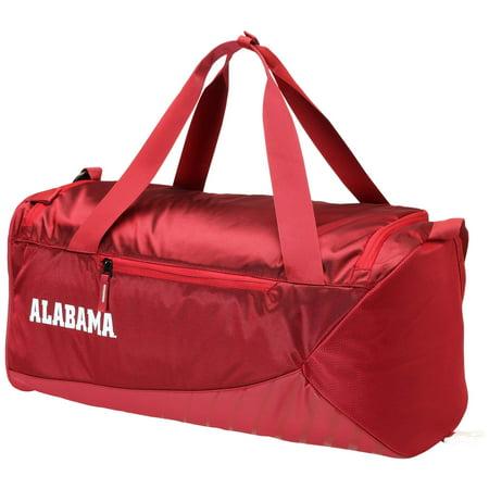 Nike Mercurial Vapor (Nike Crimson Alabama Crimson Tide Vapor Duffel)
