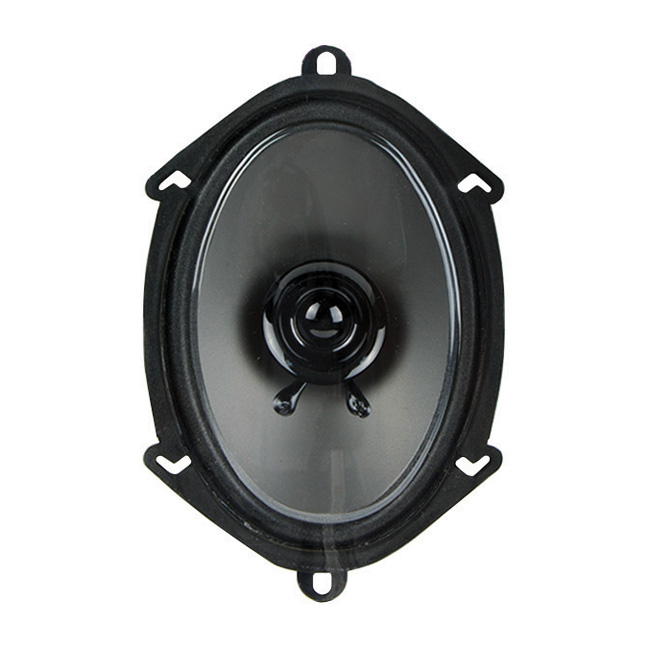 "Audiopipe ISRS680 Pipeman 6x8"" 70w Max Replacement Speaker Sold Each"