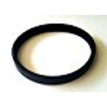 New Replacement BELT for use with Electric Planer 110V 60Hz 500W 16000 (60 Hz Belt)