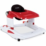 Combi All-in-one Mobile Entertainer