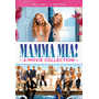 Mamma Mia! 2-Movie Collection (Blu-ray   Digital)