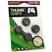 KMD - ProGamer Analog Thumb Grips for Xbox 360