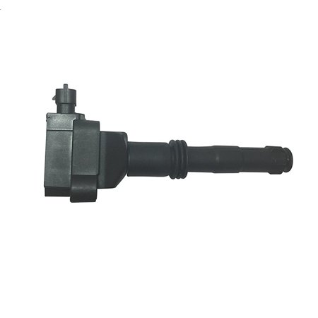 Ignition Coil Pack- Replaces Porsche# 99760210700, 99660210200, 99660210101 - 911 Carrera and Boxster
