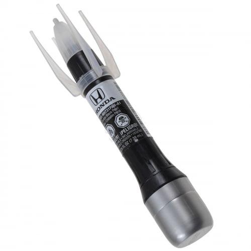 G-537M Forest Mist Metallic Genuine OEM Honda Touch Up Paint Pen